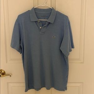 Men's M vineyard vines polo